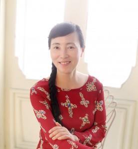 Lin Chen (2)
