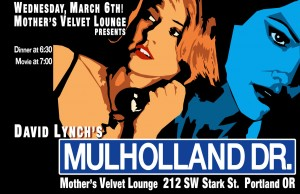 Mulholland-Drive_At-Mother's-Poster