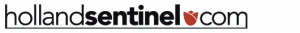 mi-holland_logo