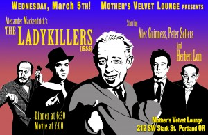The-Ladykillers-at-Mother's