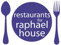 restaurants_for_raphael_house_web