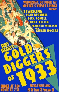 Gold-Diggers-Of-1933_at-Mother's