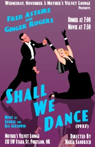 Shall-We-Dance-at-Mother's_email