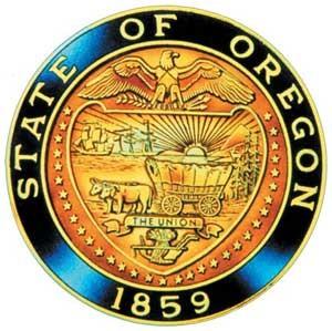 OregonStateSeal