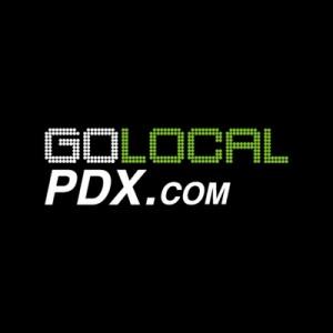 logo_golocalpdx_large