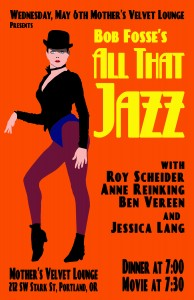 All-That-Jazz-at-Mother's-Poster_email (1)