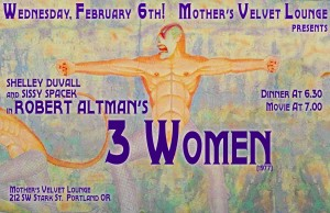 3-Women-at-Mother's-Poster