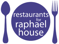 restaurants_for_raphael_house_web