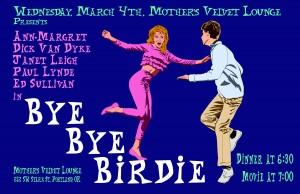 Bye-Bye-Birdie-At-Mother's