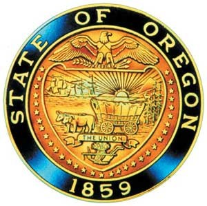 OregonStateSeal