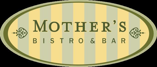 Mothers Bistro